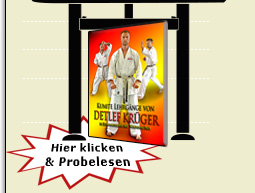 Karate-Buecher